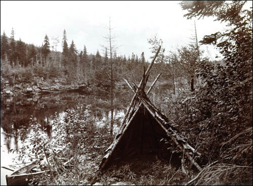 aboriginal people of canada essay In canada alone, aboriginal people make up about 3 percent of canada's inhabitants it can be estimated that 35 percent of canada's aboriginal, or native peoples live in urban places such as vancouver, winnipeg, and toronto each of these places have populations greater than 20,000 aboriginals .