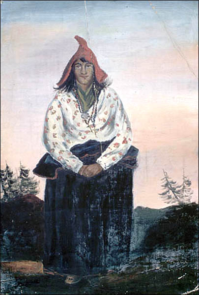 Contact between the Mi'kmaq and the Newfoundland and Labrador government was rare until the late 19th and early 20th centuries.