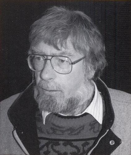 Pittman published six collections of poetry.
