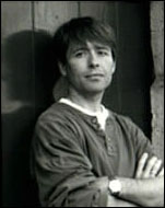 Crummey made his poetic debut at Memorial University in 1986 when he won the first place in the Gregory J. Power Poetry Competition.