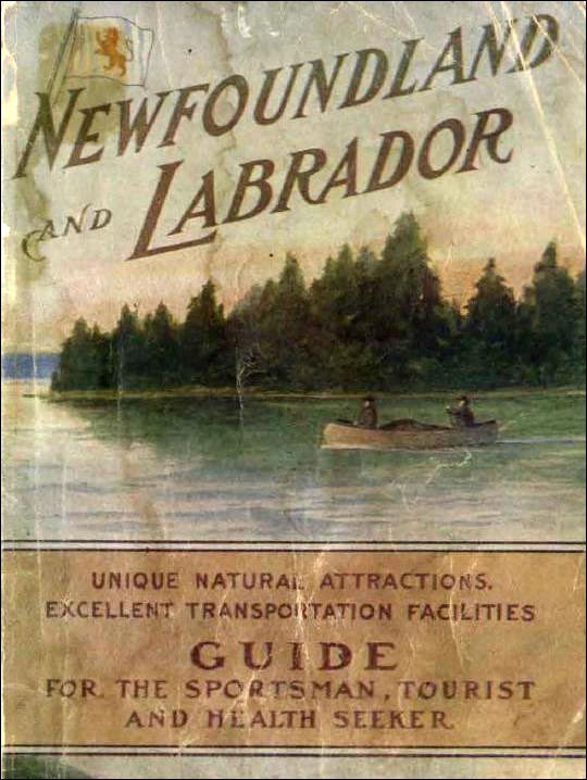 the confederation of newfoundland Dates of entry into canadian confederation of provinces and territories of canada.