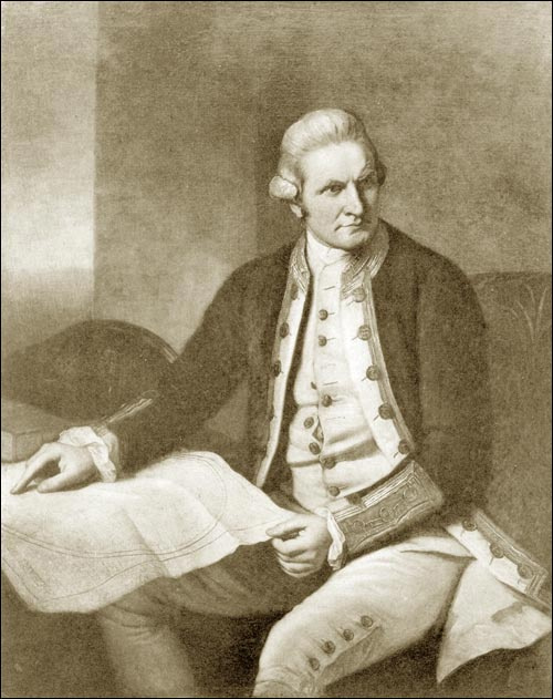 james cook matthew maury essay The cook cooke family tree tens of thousands joined the migration westward across the stormy atlantic to colonize foreign worlds on the american side we start here with families recruited in northern ireland to settle newly laid-out townships in central nova scotia.