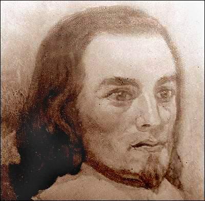 Kirke wrote a description of Newfoundland in 1635.