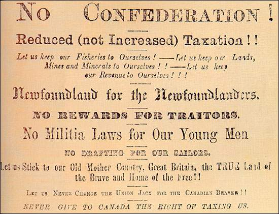 advantages and disadvantages of confederate government