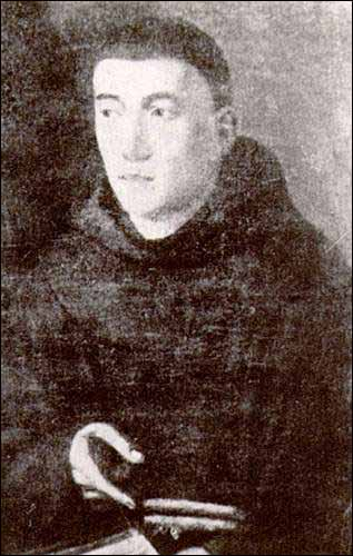 Second Roman Catholic bishop of St. John's. During the 1st half of the 19th century the Roman Catholic Church was the principle ethnic, cultural, and social institution for the Irish in Newfoundland.