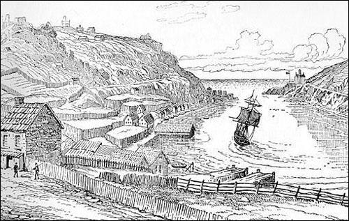 St john 39 s 1500 1815 for John s pass fishing