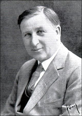 Burke was a member of the Council of Higher Eduction.