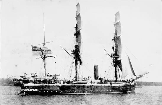Newfoundlanders And Labradorians In The First World War